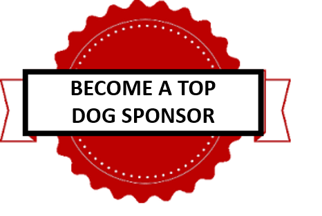 Top Dog - $500 or greater